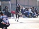 Aprilia LT - 04 Marzo 2012 158