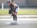 Aprilia LT - 04 Marzo 2012 159