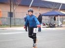 Aprilia LT - 04 Marzo 2012 15