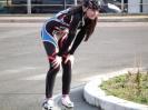 Aprilia LT - 04 Marzo 2012 160