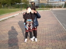 Aprilia LT - 04 Marzo 2012 162