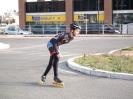 Aprilia LT - 04 Marzo 2012 163