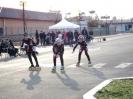Aprilia LT - 04 Marzo 2012 164