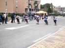 Aprilia LT - 04 Marzo 2012 16