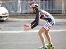 Aprilia LT - 04 Marzo 2012 170
