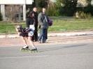 Aprilia LT - 04 Marzo 2012 173