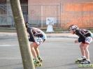 Aprilia LT - 04 Marzo 2012 174