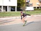 Aprilia LT - 04 Marzo 2012 175