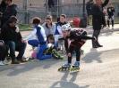Aprilia LT - 04 Marzo 2012 178