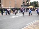 Aprilia LT - 04 Marzo 2012 17