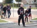 Aprilia LT - 04 Marzo 2012 180