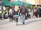 Aprilia LT - 04 Marzo 2012 181