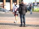 Aprilia LT - 04 Marzo 2012 182