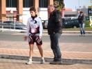 Aprilia LT - 04 Marzo 2012 183