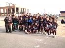 Aprilia LT - 04 Marzo 2012 184