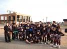 Aprilia LT - 04 Marzo 2012 187