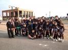 Aprilia LT - 04 Marzo 2012 188