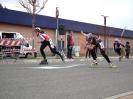 Aprilia LT - 04 Marzo 2012 18