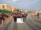Aprilia LT - 04 Marzo 2012 191