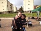 Aprilia LT - 04 Marzo 2012 192