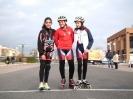 Aprilia LT - 04 Marzo 2012 197
