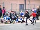 Aprilia LT - 04 Marzo 2012 1