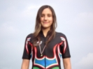 Aprilia LT - 04 Marzo 2012 204