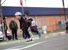 Aprilia LT - 04 Marzo 2012 20