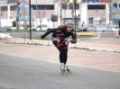 Aprilia LT - 04 Marzo 2012 21