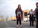 Aprilia LT - 04 Marzo 2012 221