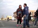 Aprilia LT - 04 Marzo 2012 222
