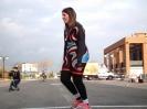Aprilia LT - 04 Marzo 2012 223