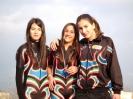 Aprilia LT - 04 Marzo 2012 226