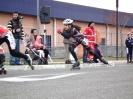 Aprilia LT - 04 Marzo 2012 24