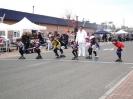 Aprilia LT - 04 Marzo 2012 27