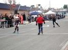 Aprilia LT - 04 Marzo 2012 29