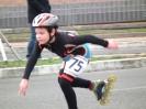 Aprilia LT - 04 Marzo 2012 2