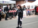 Aprilia LT - 04 Marzo 2012 30