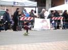 Aprilia LT - 04 Marzo 2012 31