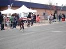 Aprilia LT - 04 Marzo 2012 33