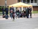 Aprilia LT - 04 Marzo 2012 35