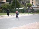 Aprilia LT - 04 Marzo 2012 36