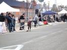 Aprilia LT - 04 Marzo 2012 37