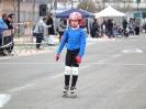 Aprilia LT - 04 Marzo 2012 39