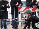 Aprilia LT - 04 Marzo 2012 3