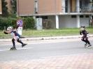Aprilia LT - 04 Marzo 2012 41