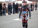 Aprilia LT - 04 Marzo 2012 43