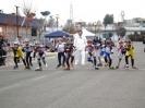 Aprilia LT - 04 Marzo 2012 44