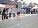Aprilia LT - 04 Marzo 2012 48