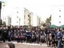 Aprilia LT - 04 Marzo 2012 49